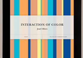 Interaction of Color